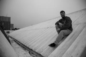 Xanadu_Roof