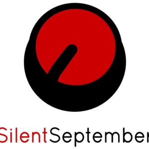 silent_september