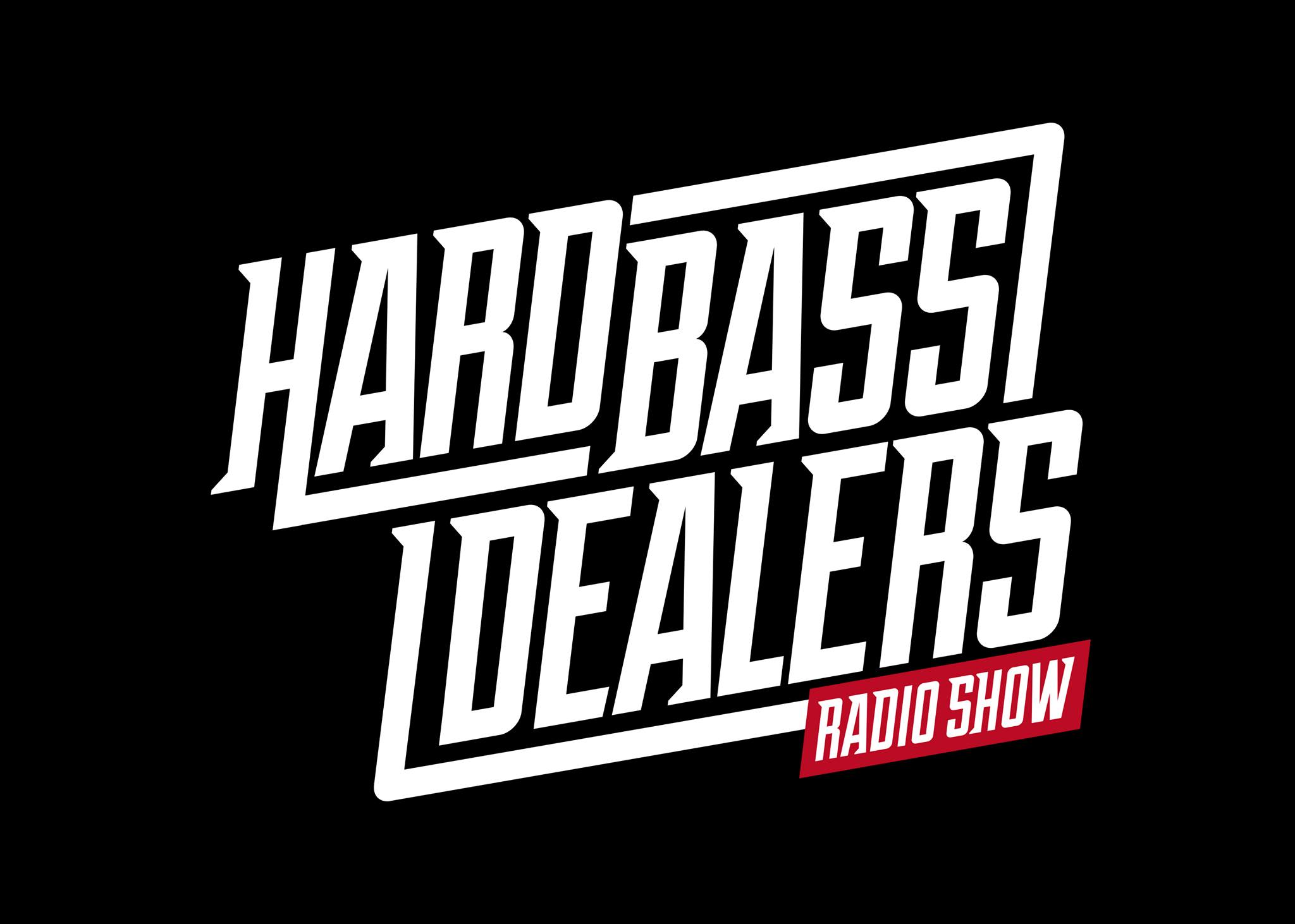 Hard Bass Dealers • Das Gemisch zum Sonntag Mittwoch 0007