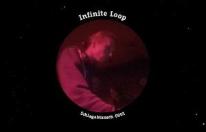 151008_1_InfiniteLoop_Schlagabtausch