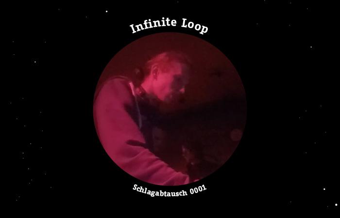 Infinite Loop • Schlagabtausch 0001