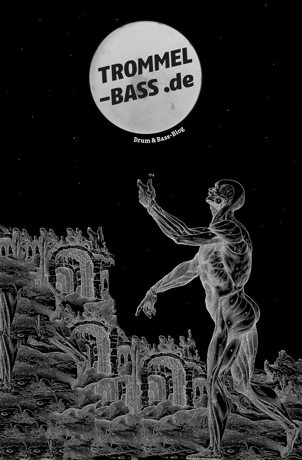 Trommel & Bass 2.0