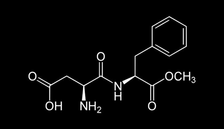 Wade – Aspartame • Für auf die Ohren 0005