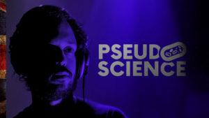 Hybris-Pseudoscience-interview