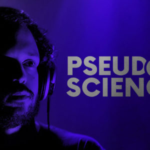 Hybris-Pseudoscience-interview