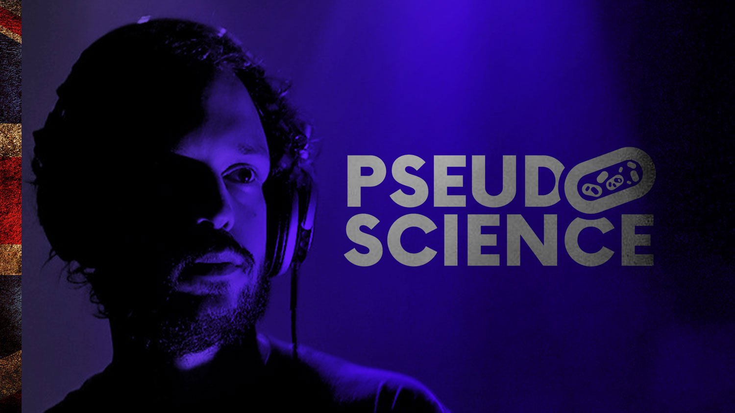 Hybris talks about his new label Pseudoscience • Interview 0004