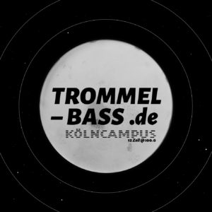 TuB-12Zoll-Koelncampus