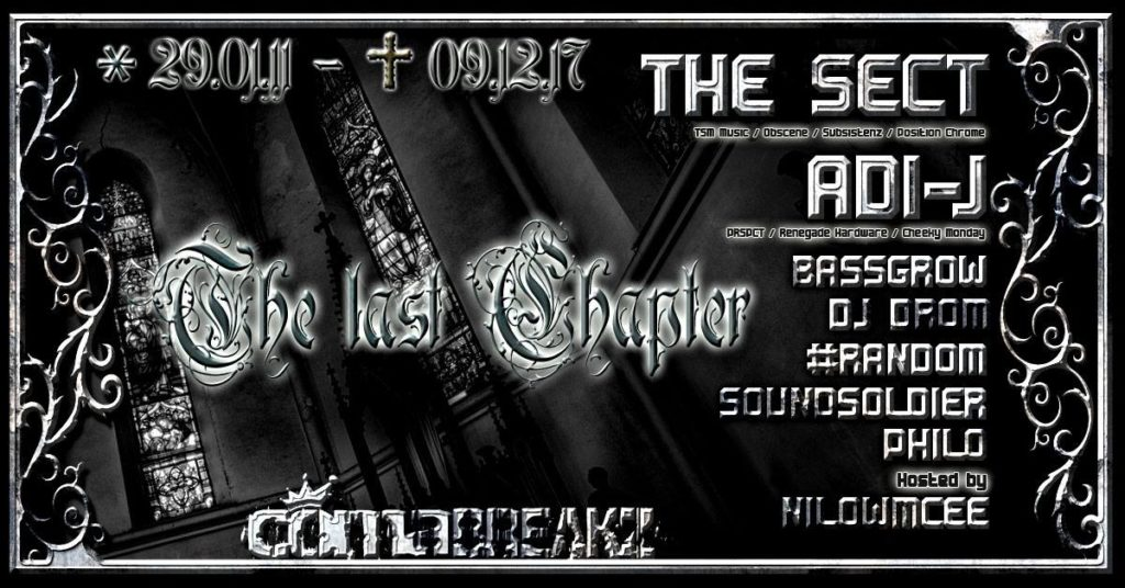 Comabreakz-the-last-chapter-Flyer