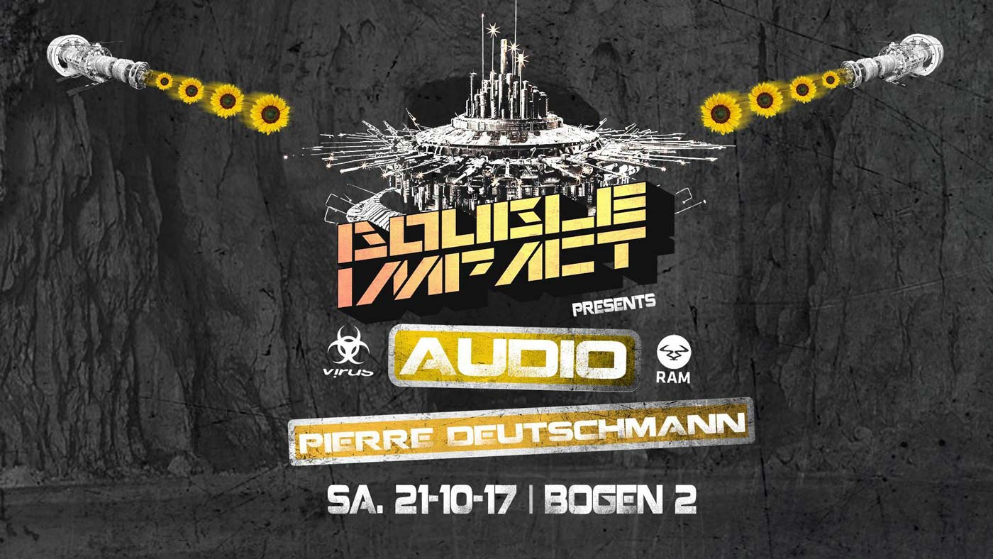 Double-Impact-Audio-Bogen2