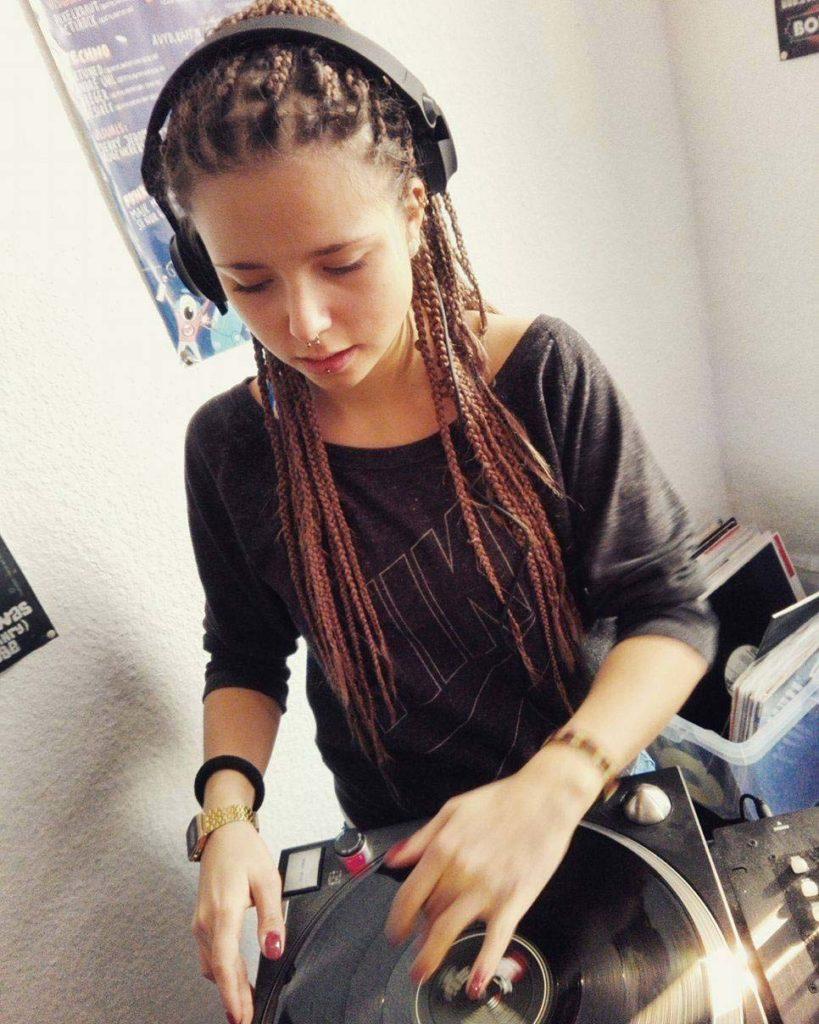 Philo-DJ