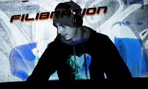 Filibration-Stimulate-Recordings