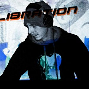 Filibration-Stimulate-Recordings