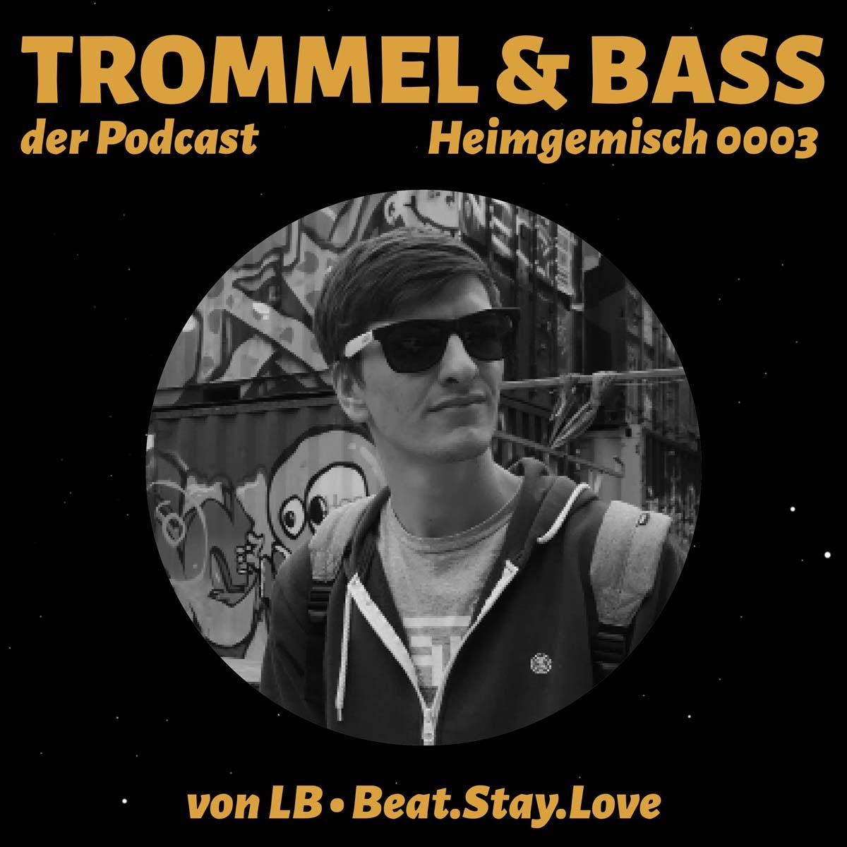 HG-003-LB-Trommel-Bass