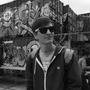 Heimgemisch-0003-Trommel-Bass-der-Podcast-LB-Beitrag