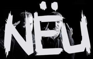NEU-Neosignal