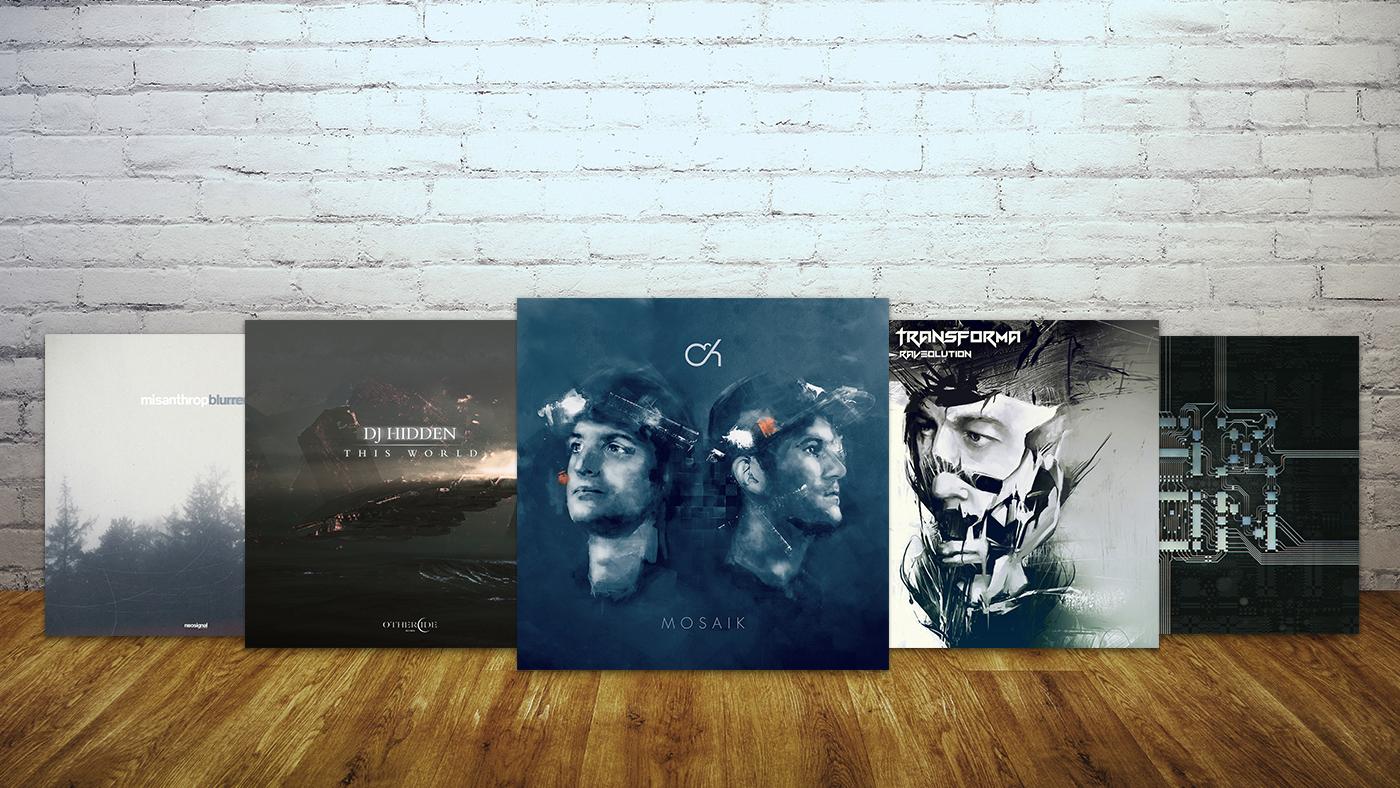 Umut's Oktober-Selektion [OKT017] • Drehorgel 0013