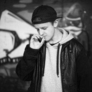 Jason-Nolan-Drum-and-Bass-Saarland