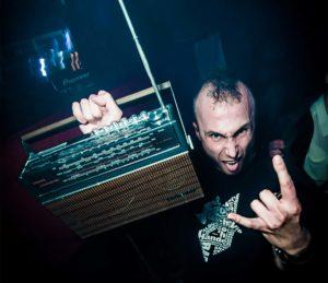 Nikita-Drum-and-Bass