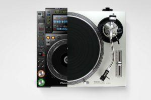 CDJ-Vinyl-Technics-1200er