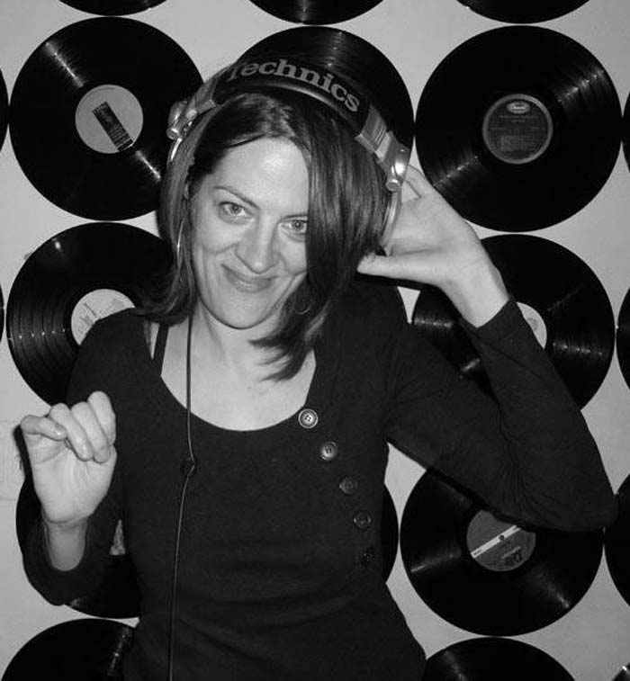 DJ-Bumblebee_Schallplatten