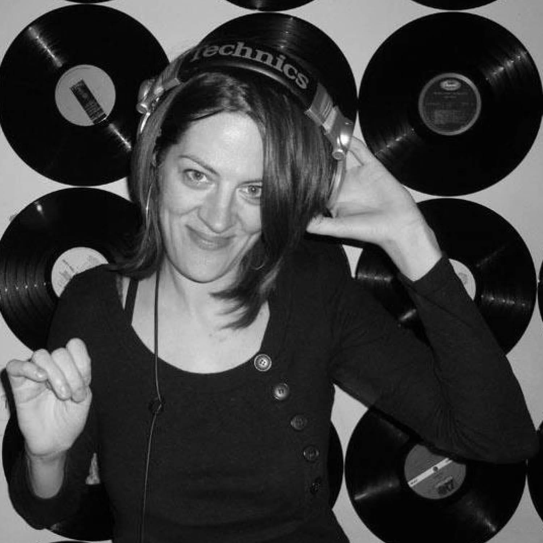 DJ Bumblebee • Gastgemisch 0002