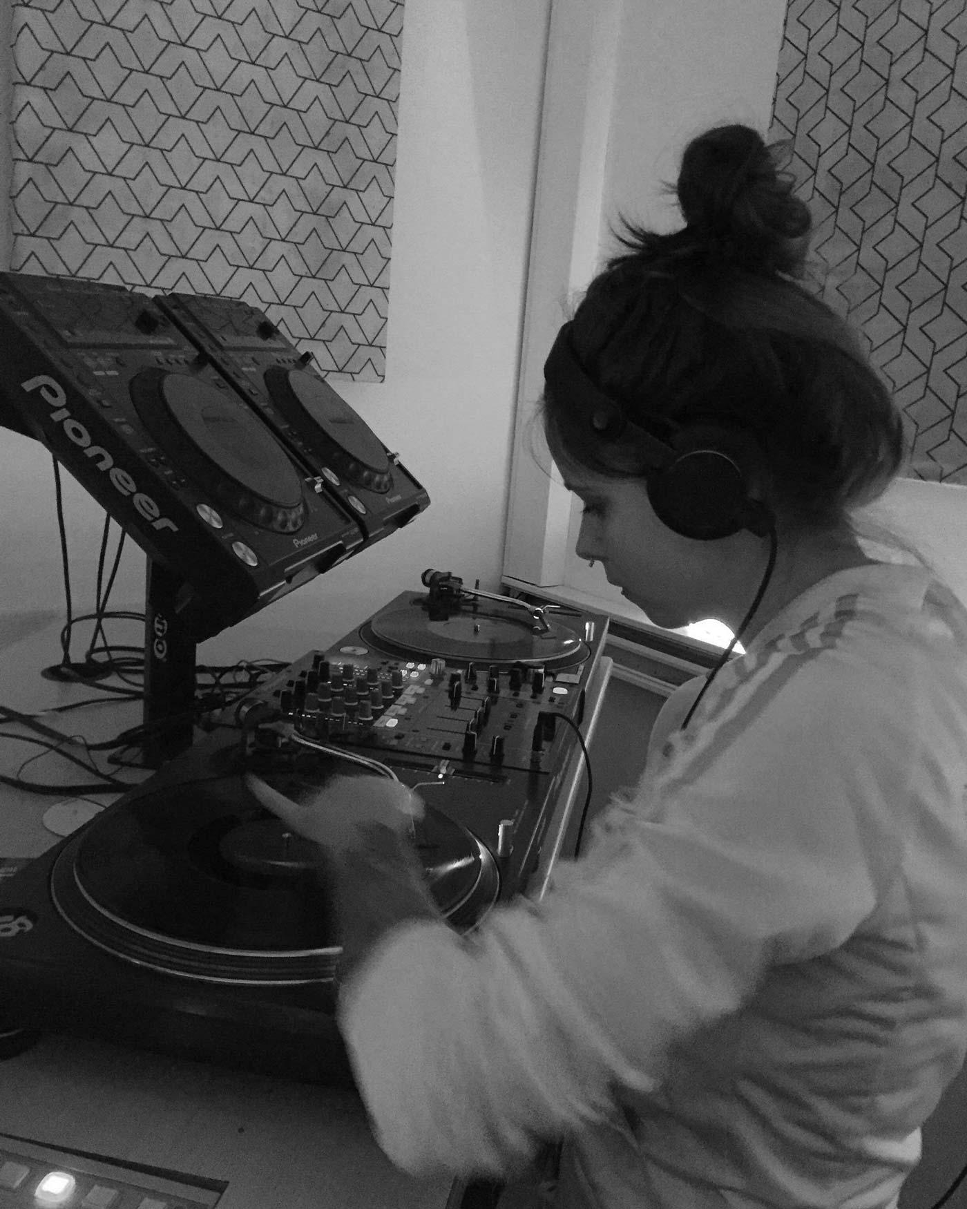 Philo-Drum-and-Bass-Heimgemisch