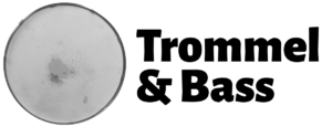TuB_Logo-Header
