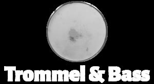 TuB_Mond-Trommel-weiss