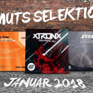 Umut-Selektion-Januar-2018