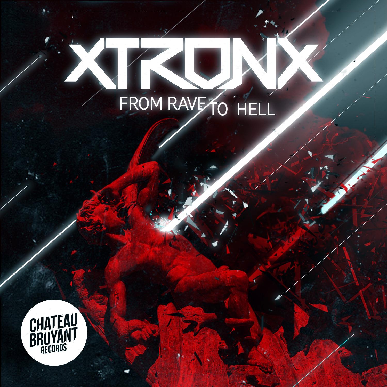 XTRONX