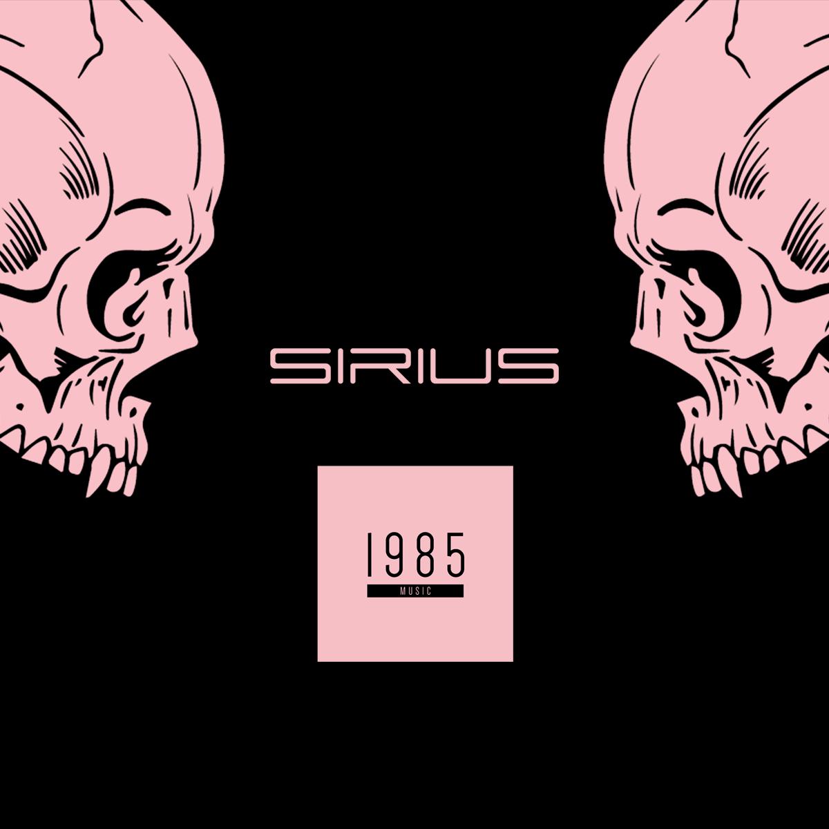 Die Tiefklang bringt Saarbrücken auf fremde Planeten: mit Sirius