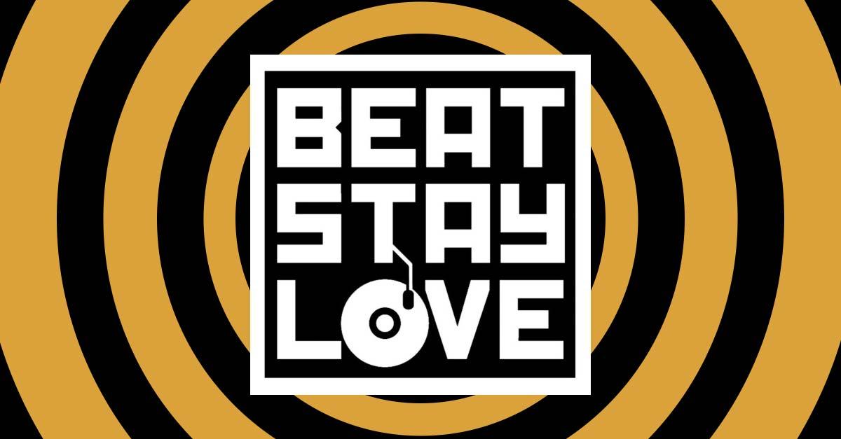 Umut stellt seine Szene vor 001: Beat.Stay.Love