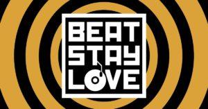 Umuts-Szene-Beat-Stay-Love
