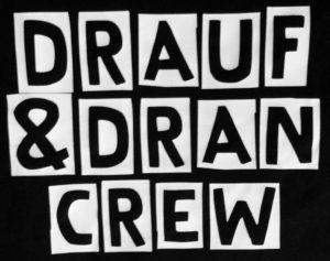Drauf-und-Dran-Crew