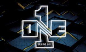 ONE-Cologne-Titel