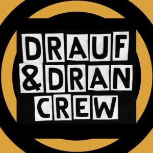 Umuts-Szene-Drauf-und-dran-Crew