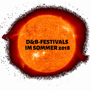 DnB-Festivals-Sommer-2018