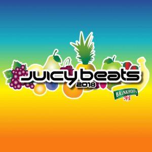 Juicy Beats •Logo