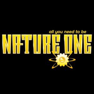 Nature One •Logo