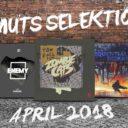 Umuts-Selektion-April