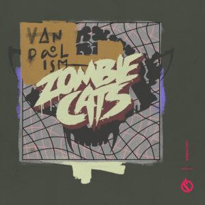 Zombie-Cats-Vandalism