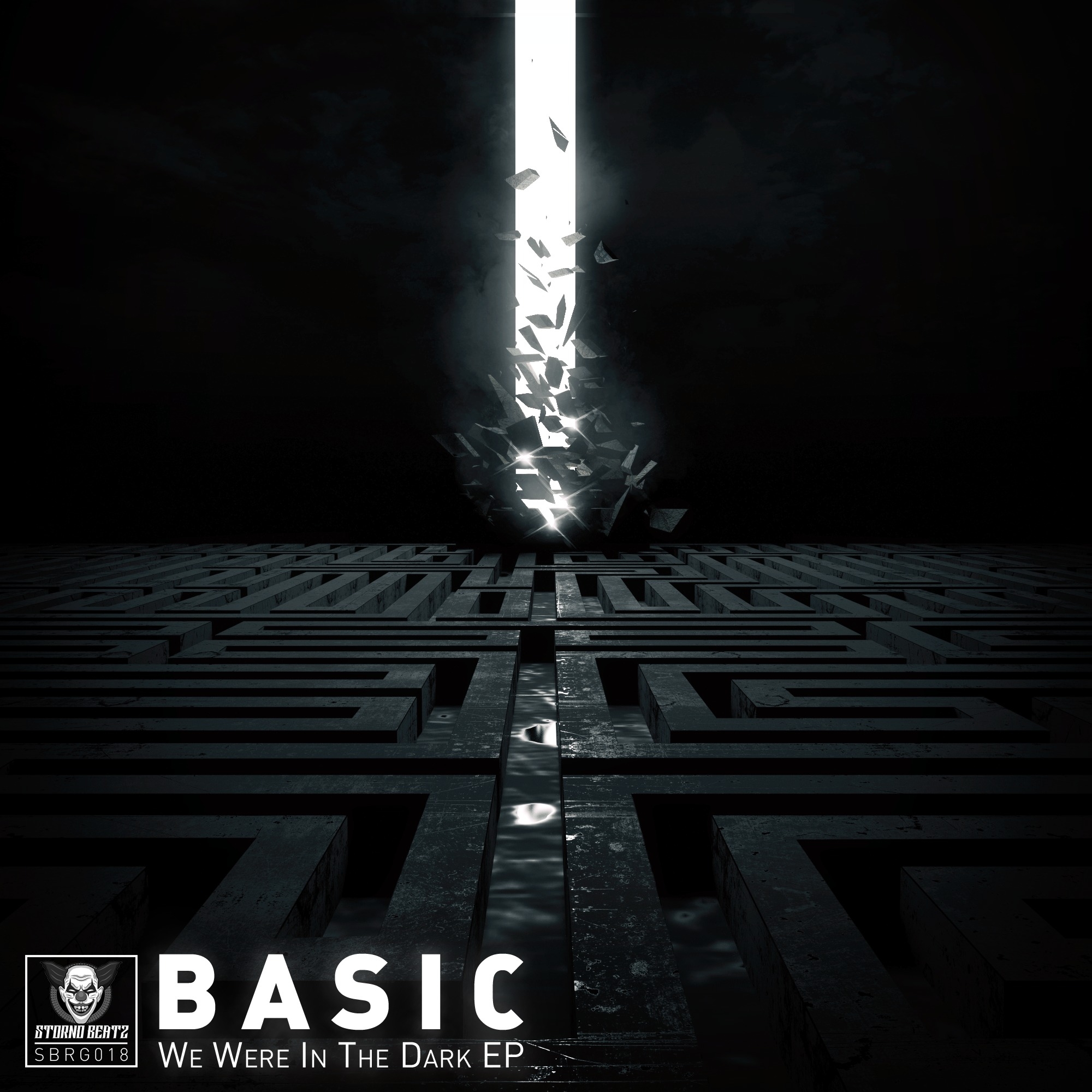 SBRG018-Basic-we-were-in-the-dark
