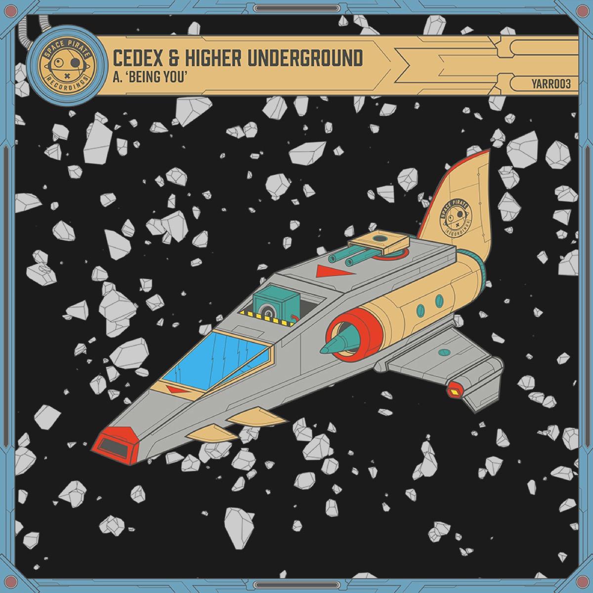 cedex-higher-ground-being-you