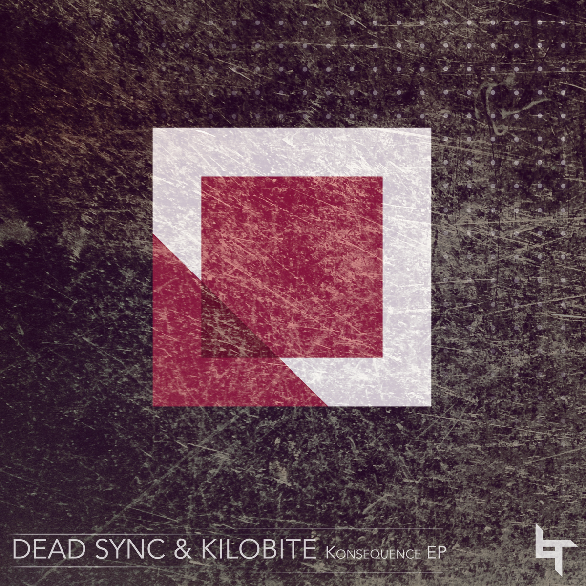 dead-sync-kilobite-konsequence
