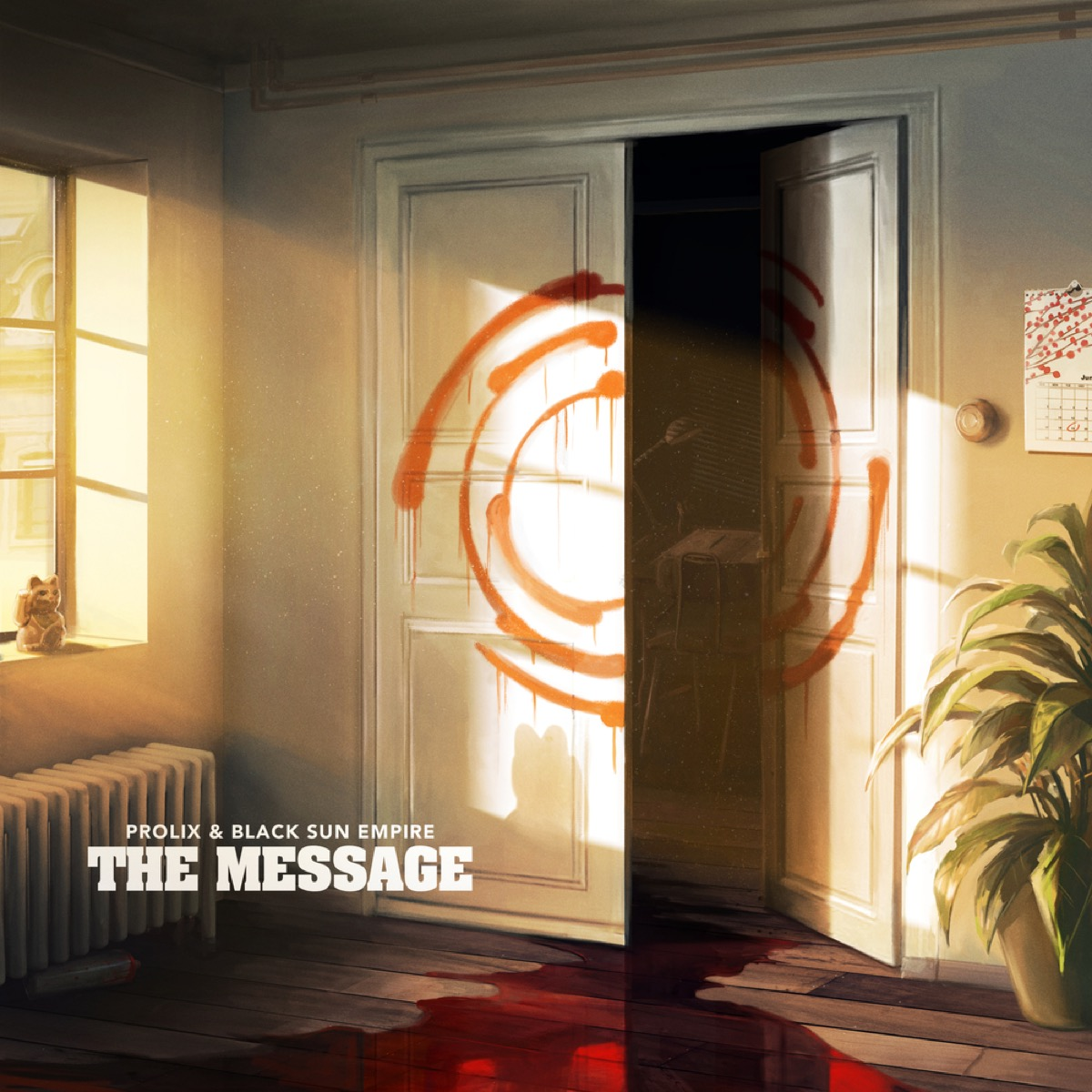 prolix-bse-the-message