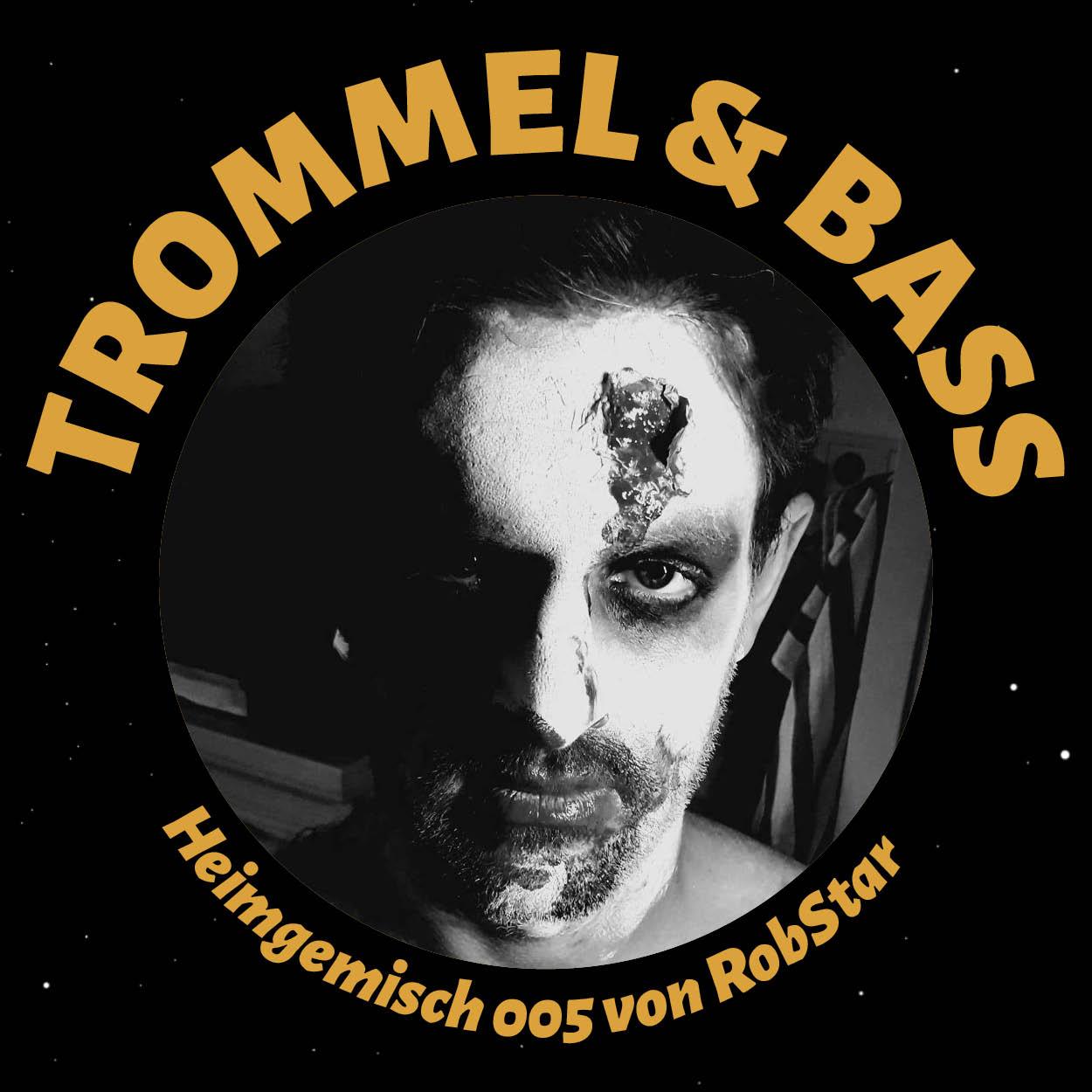 HG-005-RobStar-Trommel-Bass-web