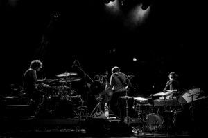Jojo-Mayer-Nerve-Drummer-pic-Imre-Barta