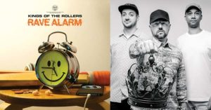 Kings-of-the-Rollers-Rave-Alarm-fb