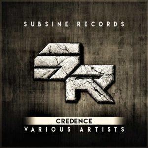 Subsine-Records-Credence-VA