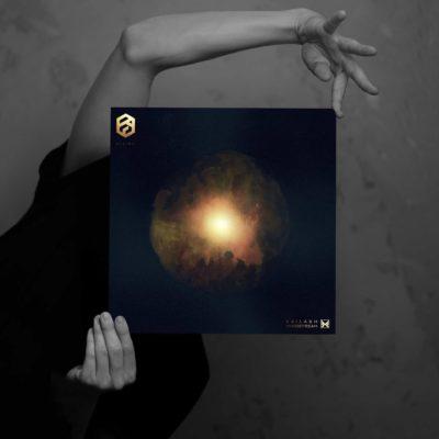Umuts-Selektion-002